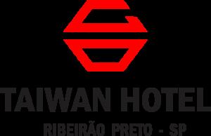 logo-taiwan-2017