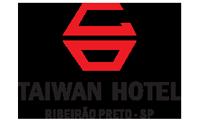 logo-taiwan-footer