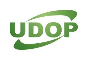 logo_udop_apoiadora